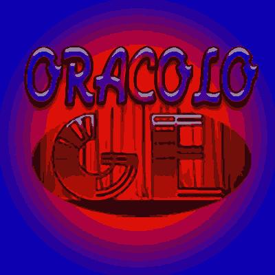 Oraculo GE