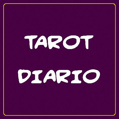 Tarot Diario ONLINE