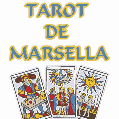 Taror de Marsella gratis