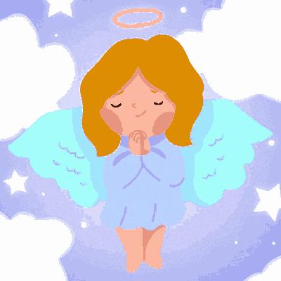 Mensajes de angeles gratis