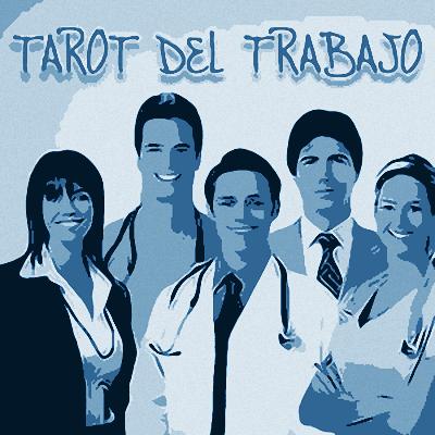 Tarot-laboral