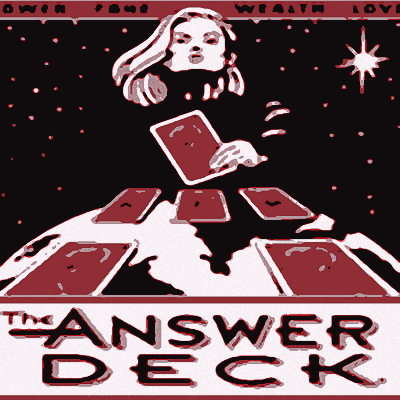 The-Answer-Desk